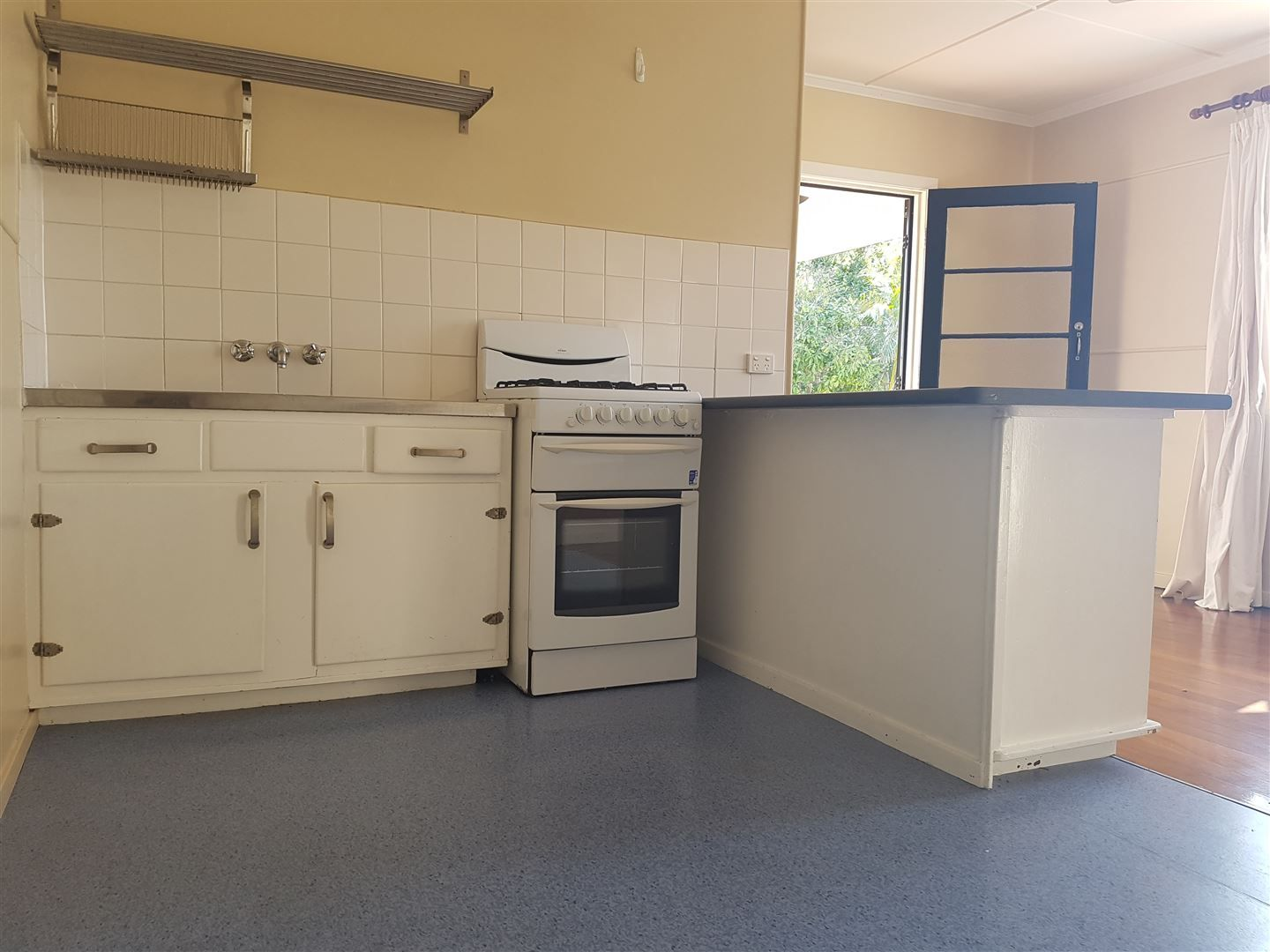 2/11 Hartley Street, Camp Hill QLD 4152, Image 1
