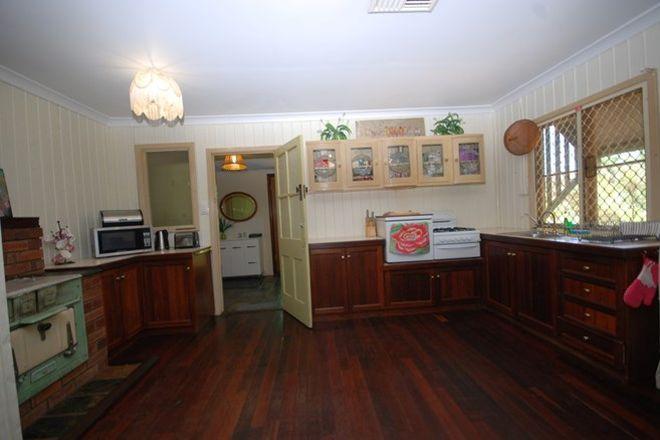 Picture of 99 Hart Street, CUBALLING WA 6311