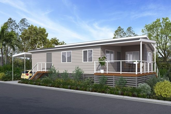 11 New Home Designs For Sale In Bellawongarah Nsw 2535