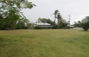 Picture of 364 Alice Street, Maryborough QLD 4650