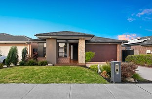 Picture of 51 Clydevale Avenue, Clyde North VIC 3978