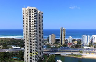 47/2 Admiralty Drive, Surfers Paradise QLD 4217