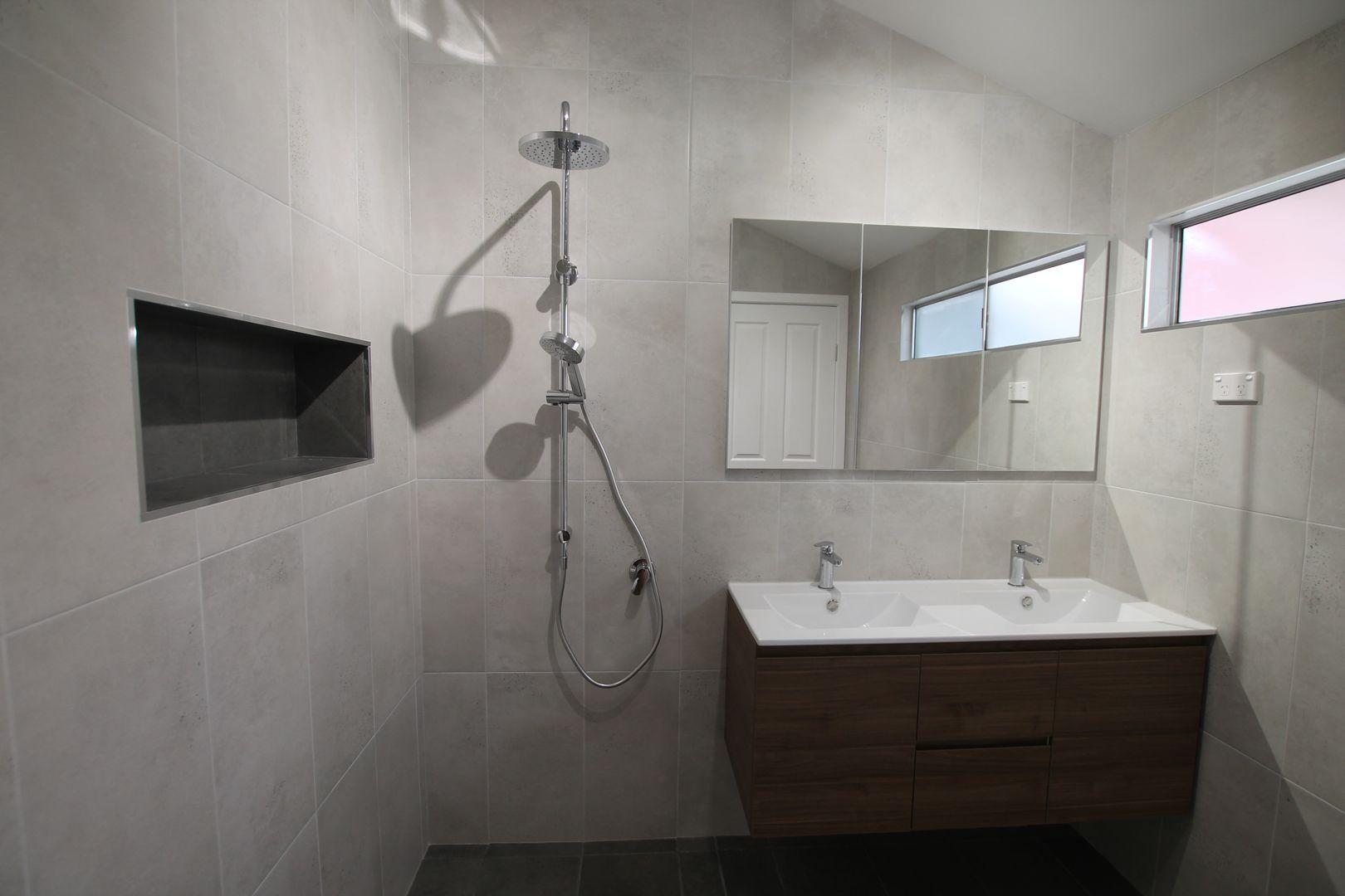111 Union Street, Cooks Hill NSW 2300, Image 2
