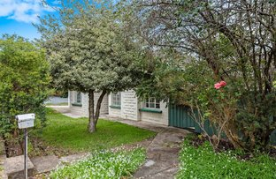Picture of 2 Mill Street, Mount Barker SA 5251