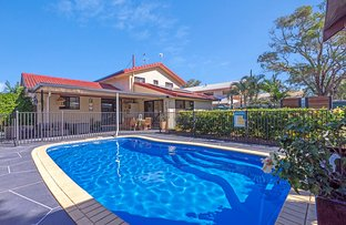 Picture of 17 Hopbush Street, Palm Beach QLD 4221
