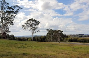 Picture of 35 Narellan Road, Moss Vale NSW 2577