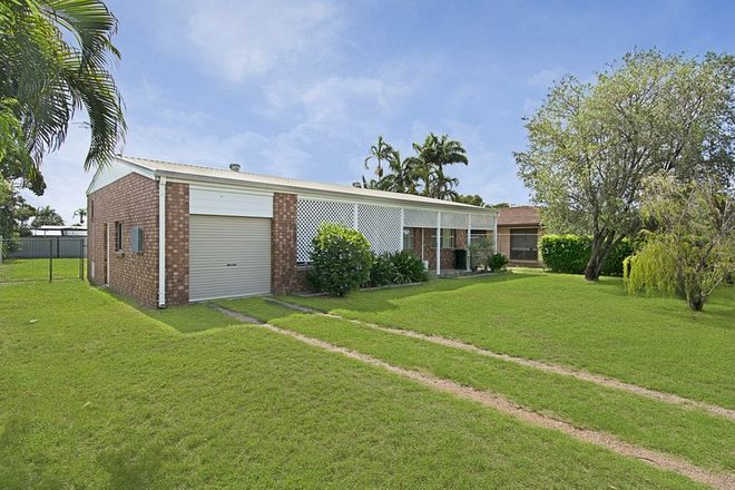 Picture of 149 Thuringowa Drive, KIRWAN QLD 4817