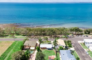 Picture of 147 Esplanade, Point Vernon QLD 4655