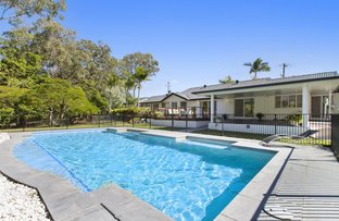 Picture of 39 Clarence Drive, Helensvale QLD 4212