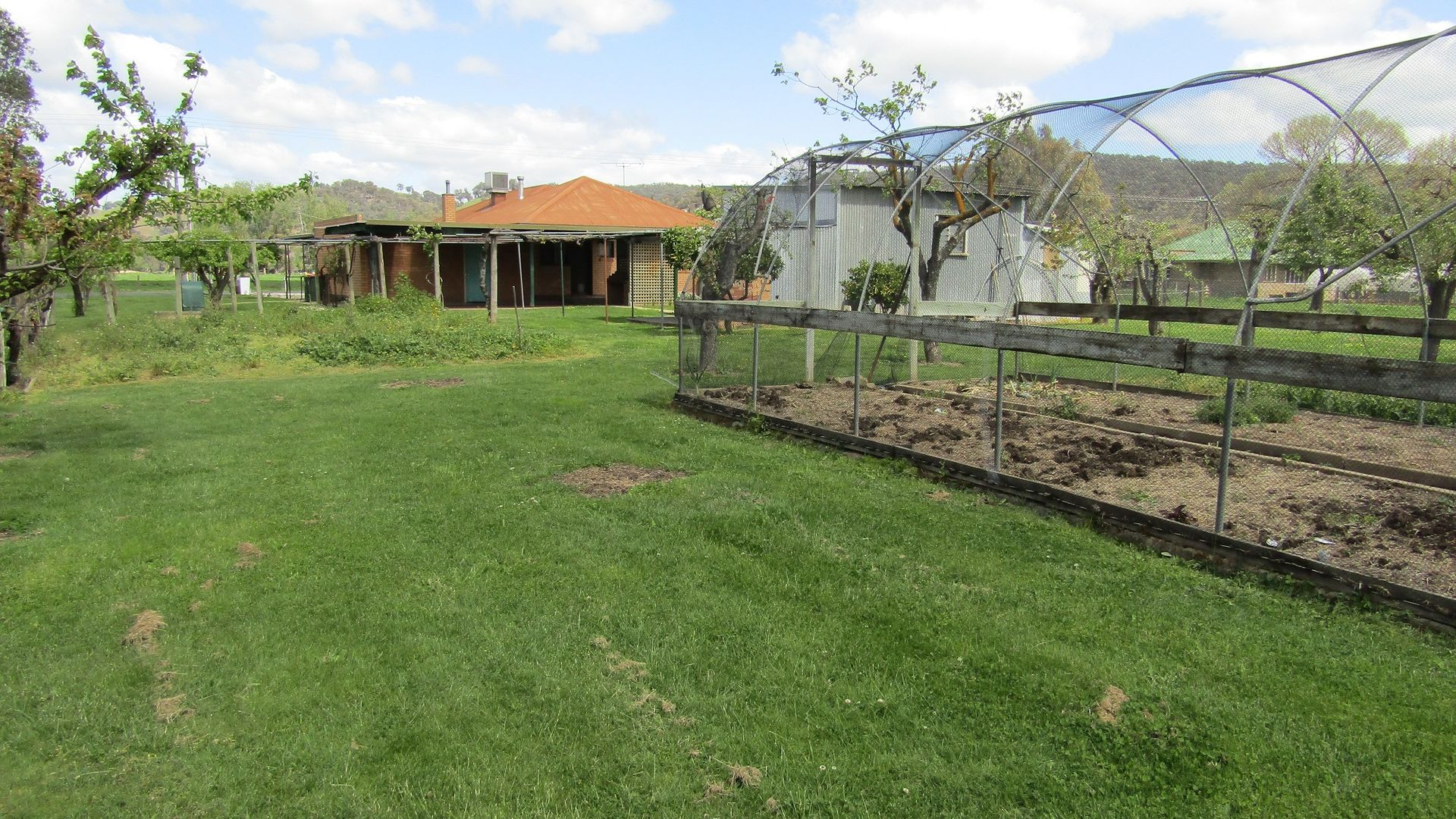 59 Whorouly Rd, Whorouly VIC 3735, Image 2