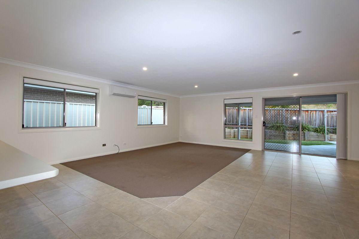 1/4 Meadow Lane, Port Macquarie NSW 2444, Image 2