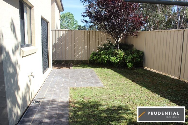 3/219 Gould Road, Eagle Vale NSW 2558, Image 5