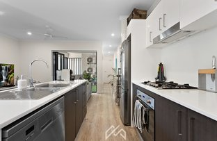 Picture of 22/30 Le Geyt Street, Windsor QLD 4030
