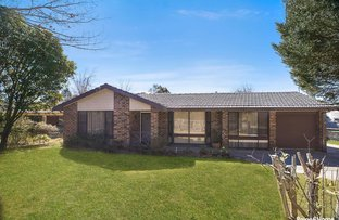Picture of 84 Illawarra Highway, Moss Vale NSW 2577