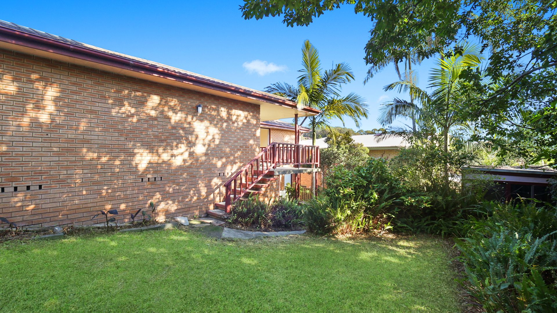 9 Bellbird Avenue, Terrigal NSW 2260, Image 1