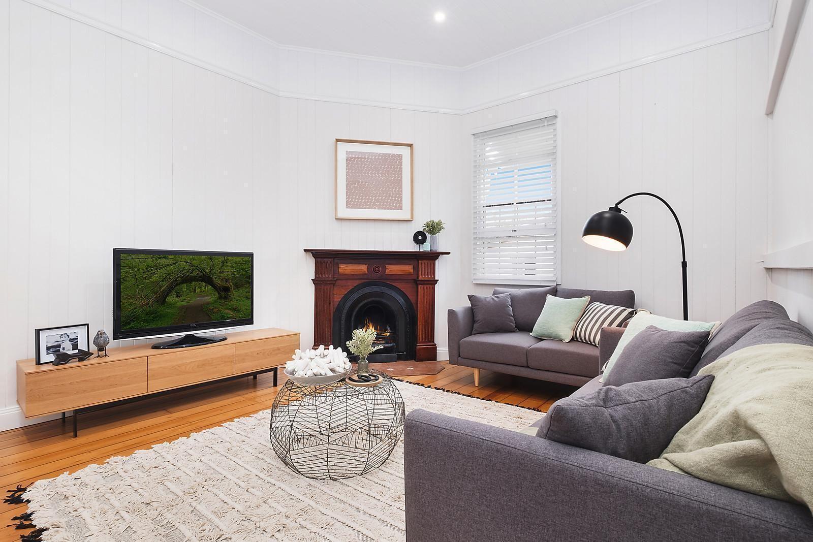 10 Lilley Street, East Toowoomba QLD 4350, Image 2