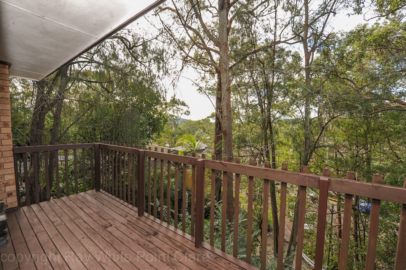 8 Coral Tree Place, Point Clare NSW 2250, Image 1