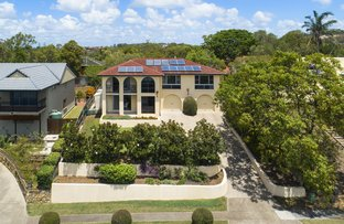 Picture of 51 Tirrabella Street, Carina Heights QLD 4152