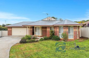 Picture of 92 Cottage Crescent, Kilmore VIC 3764