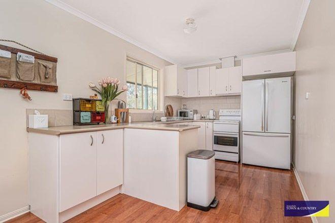 Picture of 153 Devoncourt Road, URALLA NSW 2358