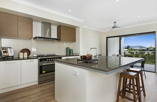 Picture of 121 Buxton Ave, Yarrabilba QLD 4207