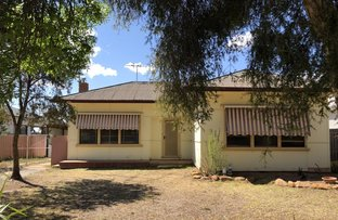 Picture of 19 Currawang Avenue, Leeton NSW 2705
