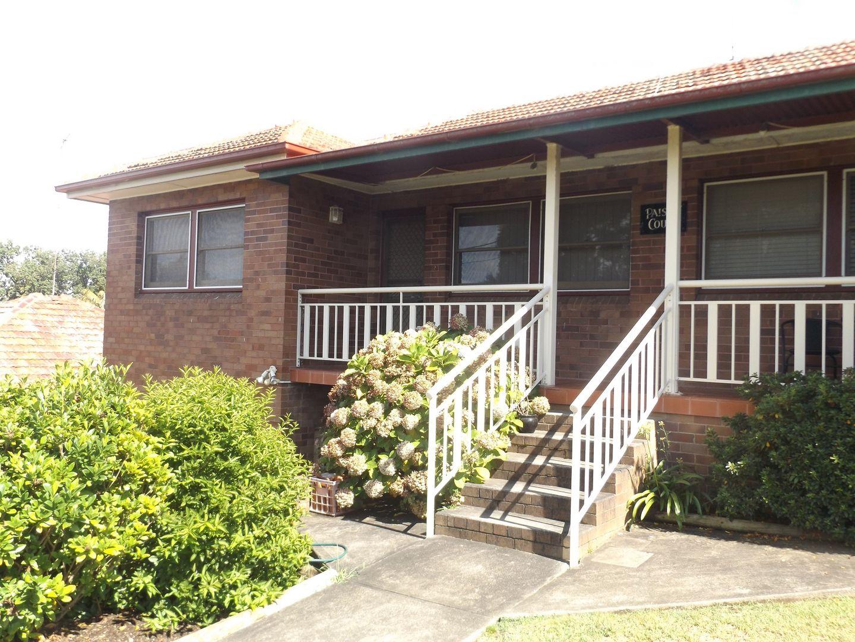 2/26 Ferris Street, North Parramatta NSW 2151, Image 0