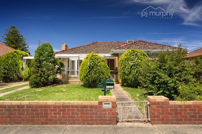 Picture of 326 Beechworth Road, WODONGA VIC 3690