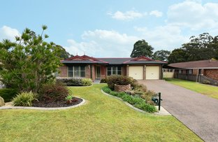 Picture of 9 Shanklin Close, Bomaderry NSW 2541