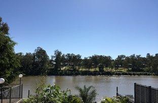 57 Mt Ommaney Drive, Jindalee QLD 4074