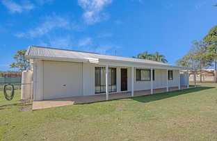 Picture of 1025 Pimpama Jacobs Well Road, Jacobs Well QLD 4208