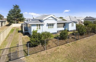 Picture of 10 King Street, Warwick QLD 4370