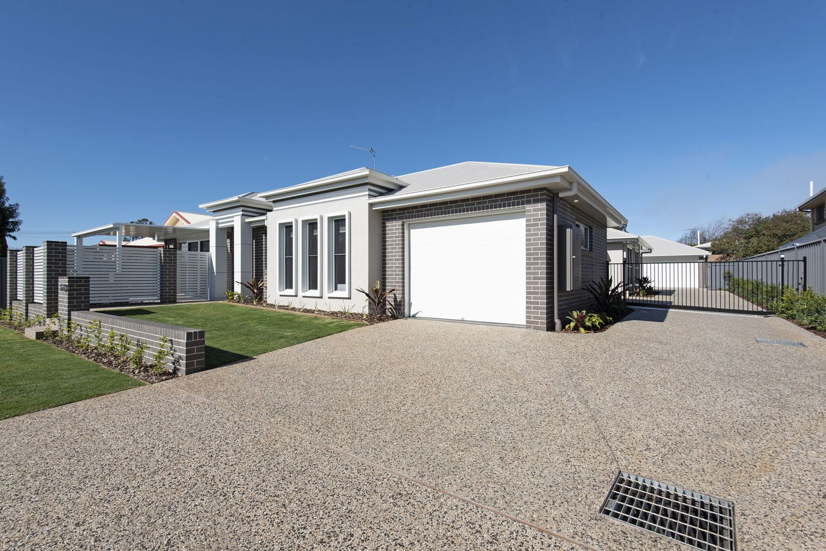 50 Cortess Street, Harristown QLD 4350, Image 0