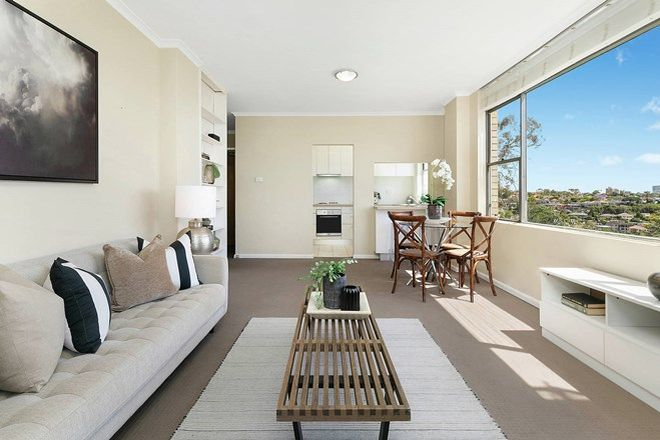 Picture of 11/174 Spit Road, MOSMAN NSW 2088