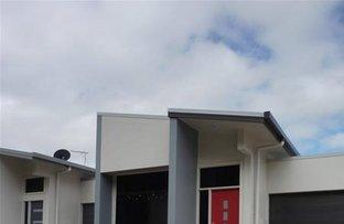 Picture of 44 Bunya Way, Andergrove QLD 4740
