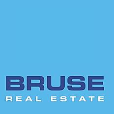 Property Management, Sales representative
