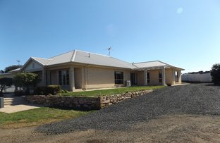 Picture of 1 Stokes Court, Kingscote SA 5223