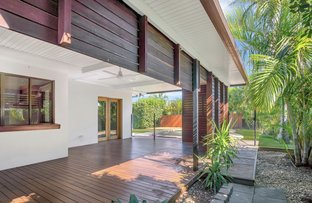 Picture of 193 Christine Avenue, Burleigh Waters QLD 4220