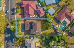 Picture of 412 Warrigal Road, Eight Mile Plains QLD 4113