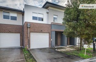 Picture of 11/440 Stud Road, Wantirna South VIC 3152