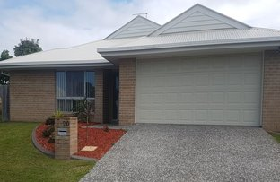 Picture of 20 Soward Court, Morayfield QLD 4506