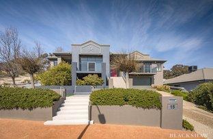 Picture of 15 Lobelia Close, Jerrabomberra NSW 2619