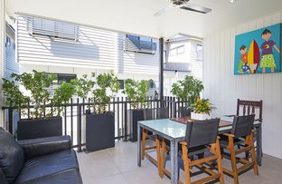 15/8 Clive Street, Annerley QLD 4103