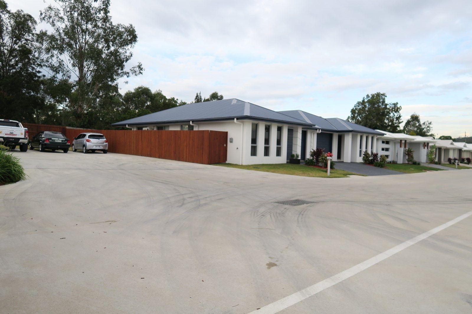 21/37 Wildey Street, Raceview QLD 4305, Image 2
