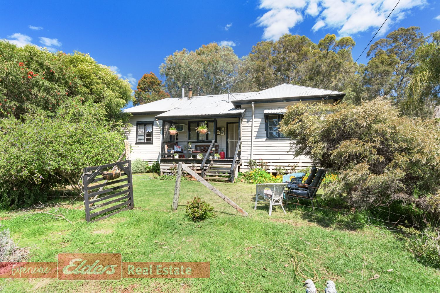 436 Wellington Mill Road, Wellington Mill WA 6236, Image 1