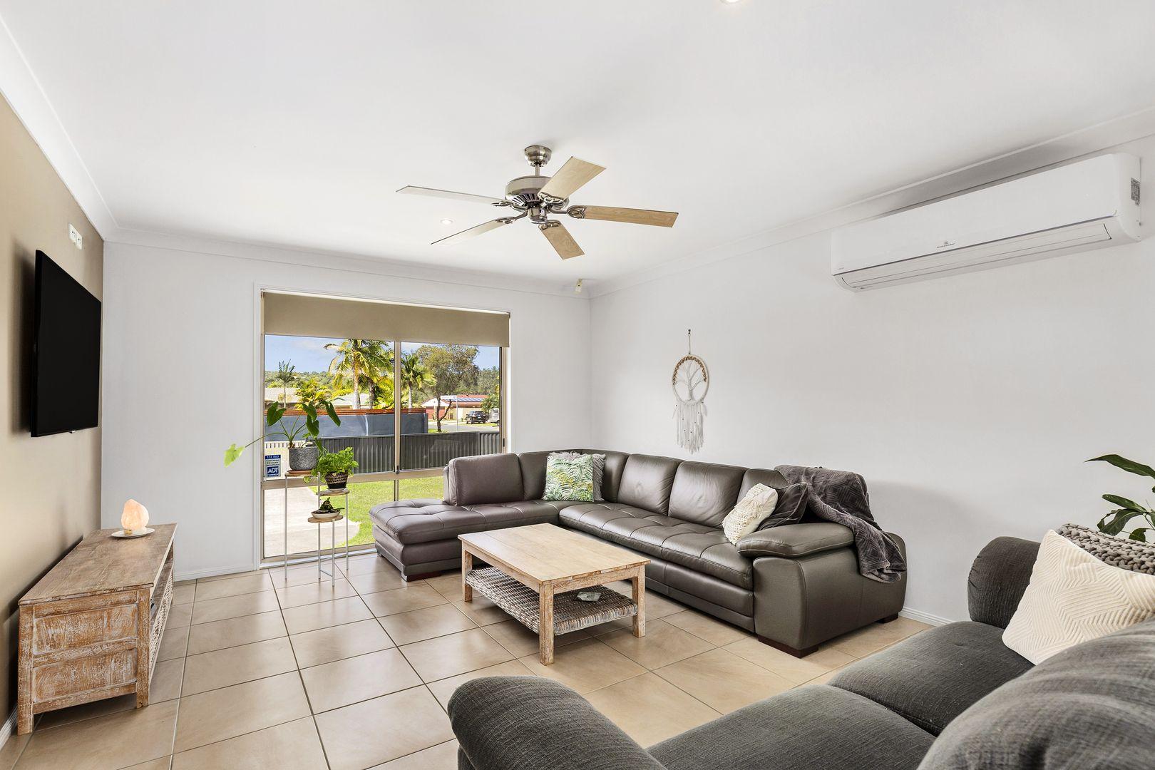 4 Sherman Drive, Upper Coomera QLD 4209, Image 1