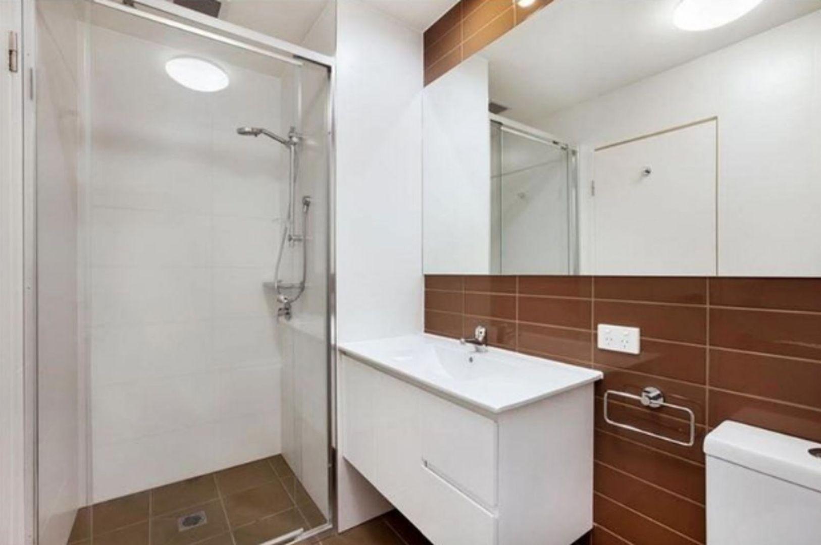 306/52 Charlotte St, Campsie NSW 2194, Image 2