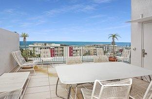 Picture of 18/18 Mahia Terrace, Kings Beach QLD 4551