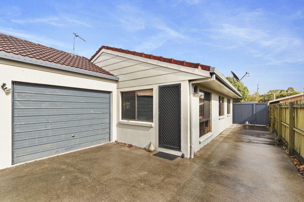 2/22 Croydon Avenue, Currimundi QLD 4551, Image 1