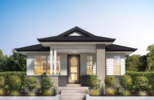 Picture of Lot 1703 Rigby Drive, North Rothbury NSW 2335
